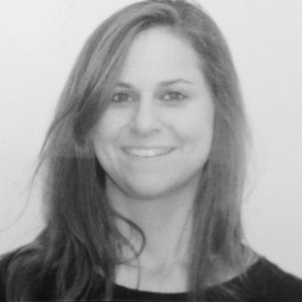 Karyn Shapiro