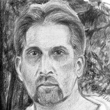 Peter Krala