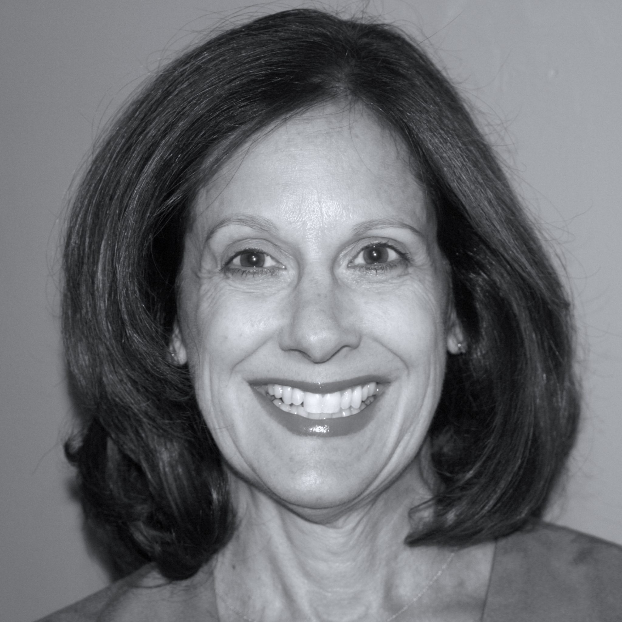 Mary Crean