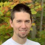 Rob spangenberg headshot