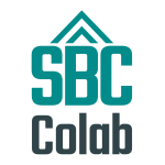 SBC Colab