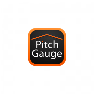 Pitch Gauge logo