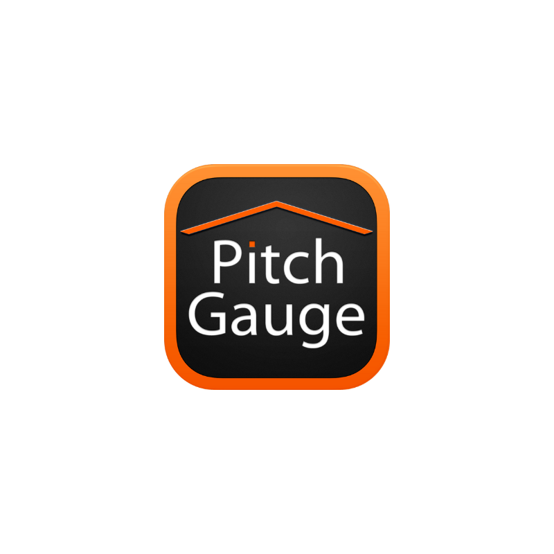 Pitch Gauge logo