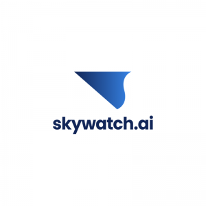 Skywatch logo