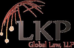 LKPGL logo
